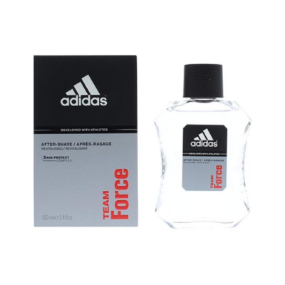 Adidas After Shave Team Force – 100ml - Grays Home Delivery