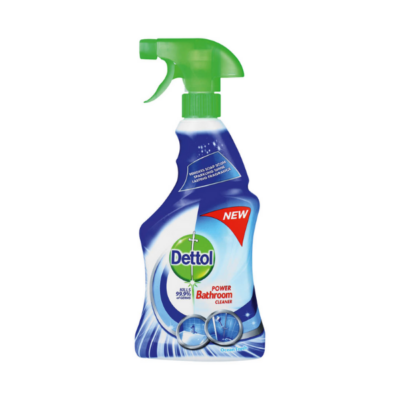 Dettol Bathroom Trigger Ocean Fresh – 500ML - Grays Home Delivery