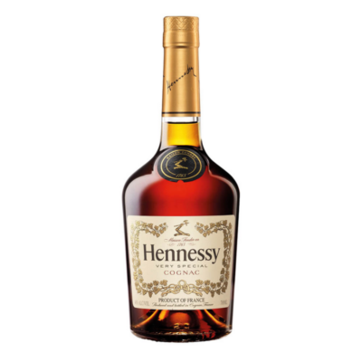 HENNESSY V.S –  700ML - Grays Home Delivery