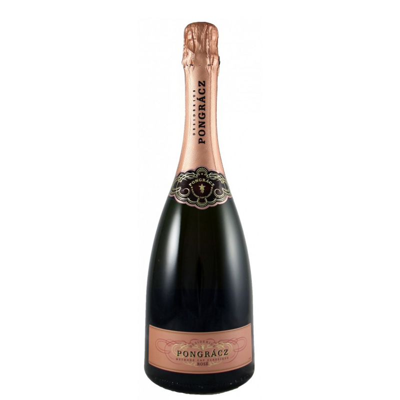 PONGRACZ BRUT RS – 750ML - Grays Home Delivery