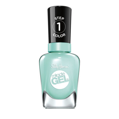 Sally Hansen Miracle Gel 240 – B Girl - Grays Home Delivery