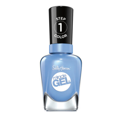 Sally Hansen Miracle Gel 370 – Sugar Fix - Grays Home Delivery