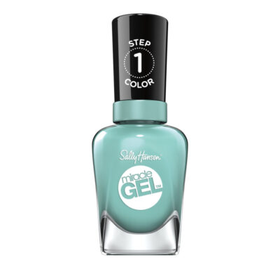 Sally Hansen Miracle Gel 720 – Mintage - Grays Home Delivery