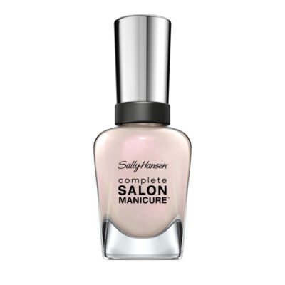 Sally Hansen Salon Manicure 120 – Luna Pearl - Grays Home Delivery