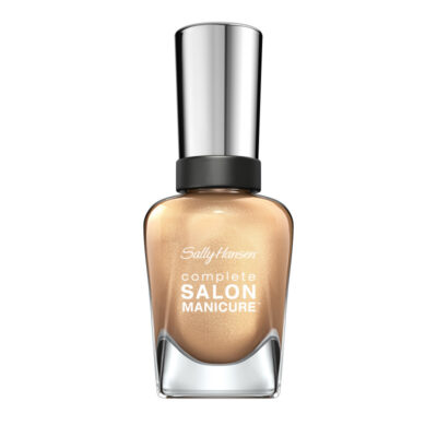 Sally Hansen Salon Manicure 216 – You Glow, Girl - Grays Home Delivery
