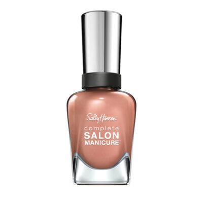 Sally Hansen Salon Manicure 230 – Nude Now - Grays Home Delivery