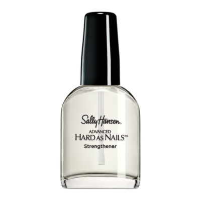 Sally Hansen Treatment Adv Hard As Nails Strengthener - Grays Home Delivery