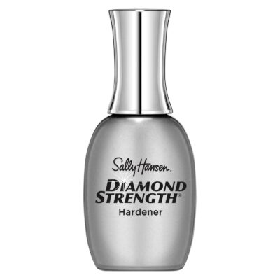 Sally Hansen Treatment Diamond Strength Hardener - Grays Home Delivery