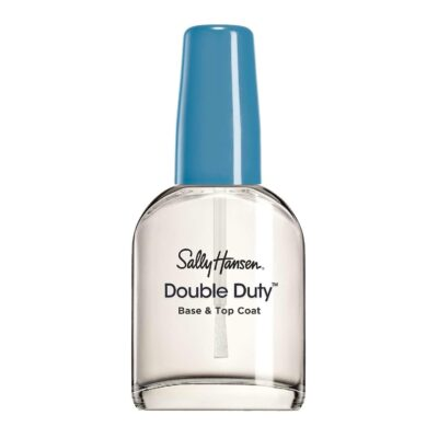 Sally Hansen Treatment Double Duty Base And Top Coat - Grays Home Delivery