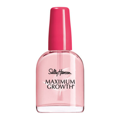 Sally Hansen Treatment Maximum Growth - Grays Home Delivery