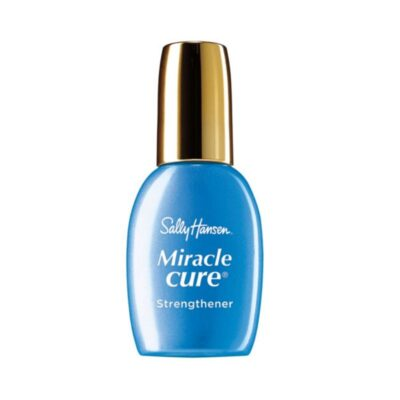 Sally Hansen Treatment Miracle Cure Strenghtener - Grays Home Delivery