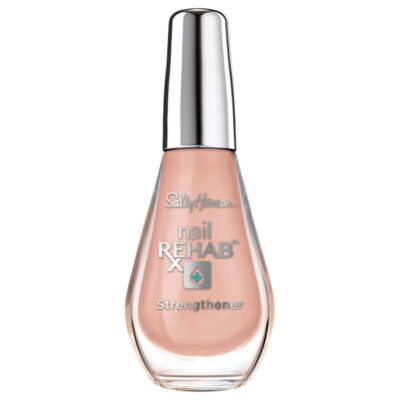 Sally Hansen Treatment Nail Rehab X Strenghtener - Grays Home Delivery