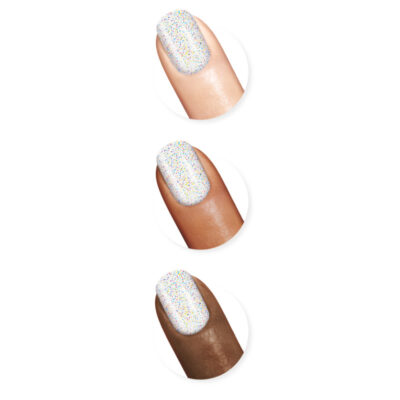 Sally Hansen Xtreme Wear 129 –  Disco Ball - Grays Home Delivery
