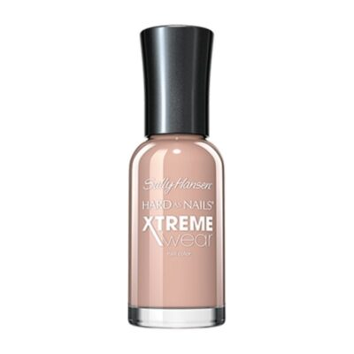 Sally Hansen Xtreme Wear 169 –  Bare It All - Grays Home Delivery
