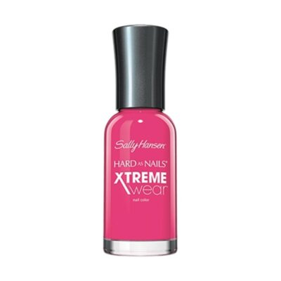 Sally Hansen Xtreme Wear 279 – Pink Punk - Grays Home Delivery