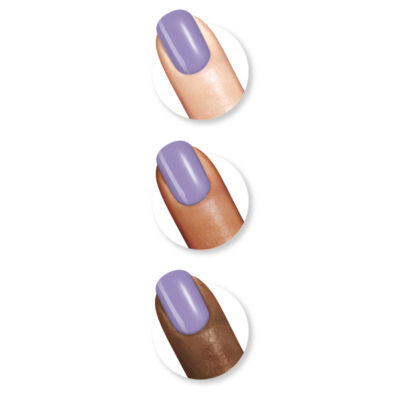 Sally Hansen Xtreme Wear 559 –  Lacey Lilac - Grays Home Delivery