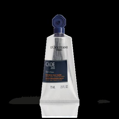 L'Occitane Cade Multi Grooming Balm – 75ml - Grays Home Delivery