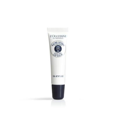 L'Occitane Shea Ultra Rich Lip Balm -12ml - Grays Home Delivery