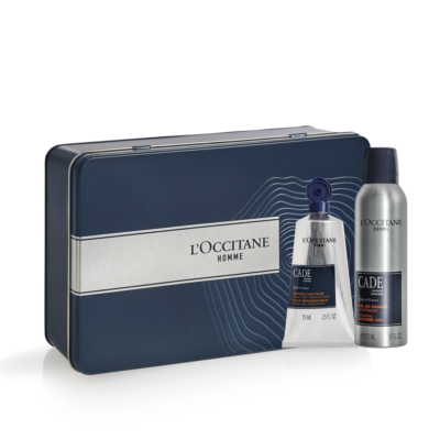 MEN Giftset - Grays Home Delivery