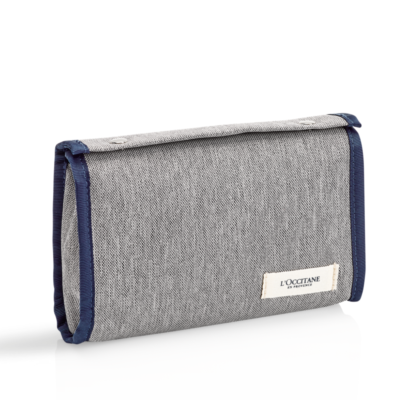 Holiday Men Pouch - Grays Home Delivery