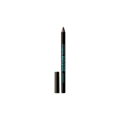 Bourjois Crayon Contour Clubbing Waterproof – Black Party 41 - Grays Home Delivery