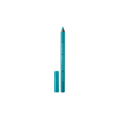 Bourjois Crayon Contour Clubbing Waterproof – Sea Blue Soon 63 - Grays Home Delivery