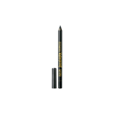 Bourjois Crayon Contour Clubbing Waterproof Wp –  Ultra Black 54 - Grays Home Delivery