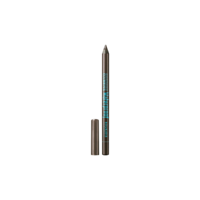 Bourjois Crayon Contour Clubbing Waterproof – Up And Brown 57 - Grays Home Delivery