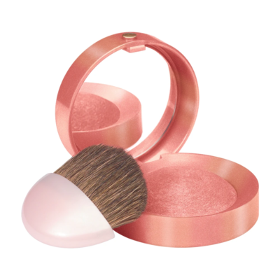 Bourjois Fard a joue 17 – Rose Coup De Foudre 16 - Grays Home Delivery