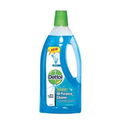 Dettol Hygiene APC Aqua – 750ml - Grays Home Delivery