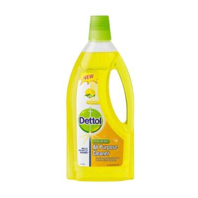 Dettol Hygiene APC Citrus – 750ml - Grays Home Delivery