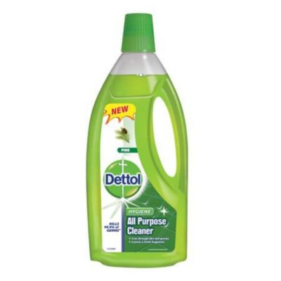 Dettol Hygiene APC Pine – 750ml - Grays Home Delivery