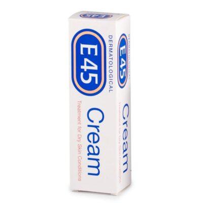 E45 Cream – 50g - Grays Home Delivery