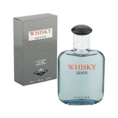 Evaflor Whisky Men Edt – 100ml - Grays Home Delivery