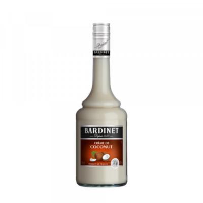 BARDINET CREME DE COCO – 700ML - Grays Home Delivery