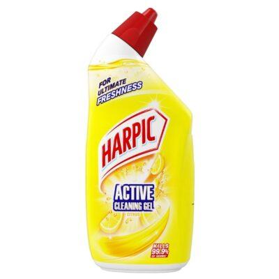 Harpic Citrus – 500ml - Grays Home Delivery