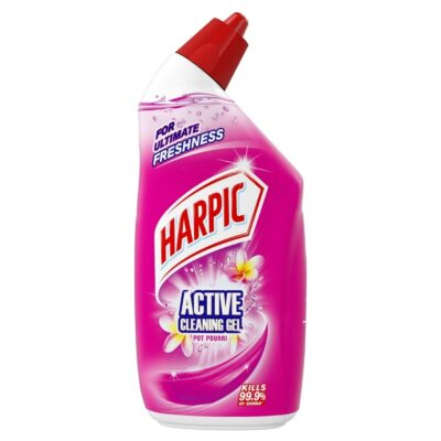 Harpic Pot Pourri – 500ml - Grays Home Delivery
