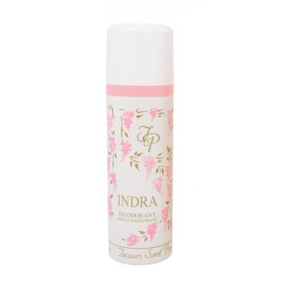 Indra Déodorant Spray – 125ml - Grays Home Delivery