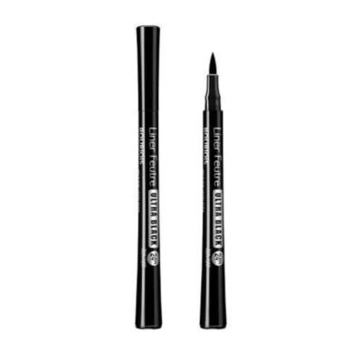 Bourjois Liner Feutre – Ultra Black 41 - Grays Home Delivery