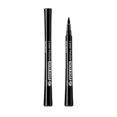 Bourjois Liner Feutre – Ultra Black 41 - Grays Home Delivery