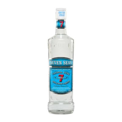 SEVEN SEAS – 700ml - Grays Home Delivery