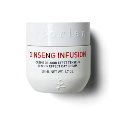 Erborian ginseng Infusion – 50ml - Grays Home Delivery