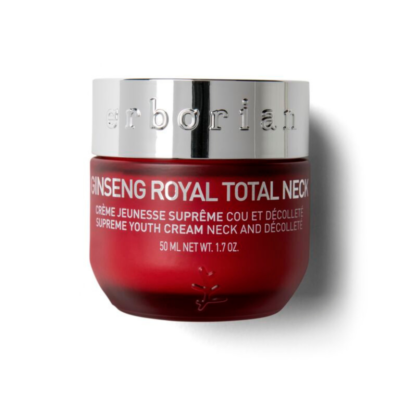 Erborian ginseng Royal – 50ml - Grays Home Delivery