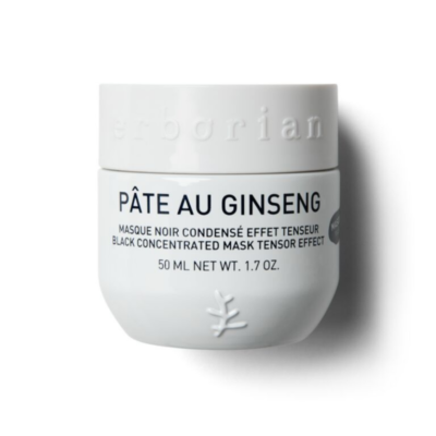 Erborian Pate Au ginseng – 50ml - Grays Home Delivery