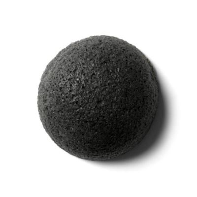 Erborian Eponge Konjac Charcoal - Grays Home Delivery