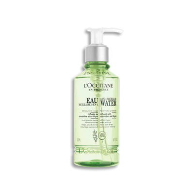 3-in-1 Micellar Water – 200ml - Grays Home Delivery