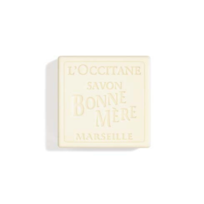 Bonne Mère Extra Pure Soap – 100g - Grays Home Delivery