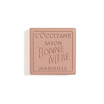 Bonne Mère Linden & Sweet Orange Soap – 100g - Grays Home Delivery