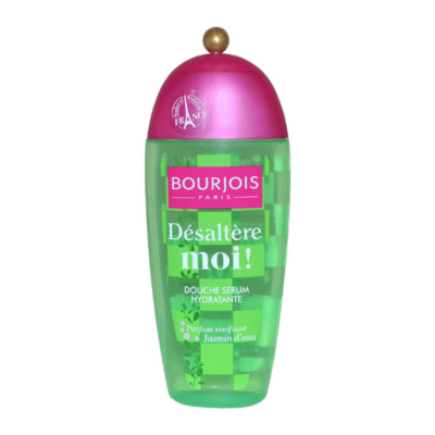 Bourjois Shower Gel Désaltère-moi – 250ml - Grays Home Delivery