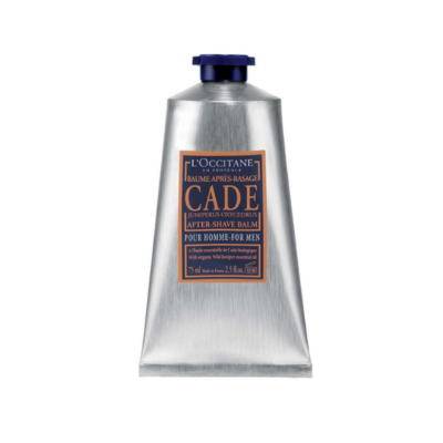Cade After-Shave Balm – 75ml - Grays Home Delivery